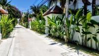 Ocean Lane 857643