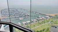 Ocean Marina condos For Rent in  South Jomtien