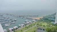 Ocean Marina 1014416