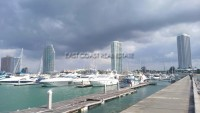 Ocean Marina 82071