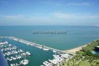 Ocean Marina San Marino 894311