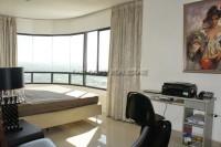 Ocean Marina San Marino 894312