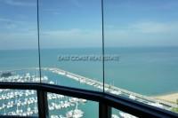 Ocean Marina San Marino 894332