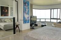 Ocean Marina San Marino 894334