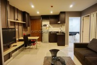Ocean Pearl condos For sale and for rent in  Pratumnak Hill