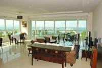 Ocean Portofino Condominium For Sale in  South Jomtien