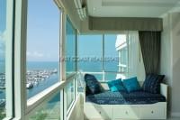 Ocean Portofino 815514