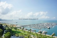 Ocean Portofino Condominium For Rent in  South Jomtien