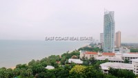 Ocean Portofino condos For Rent in  South Jomtien