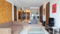 Ocean Portofino condos For Rent in  South Jomtien