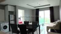 One Tower  condos For Rent in  Pratumnak Hill