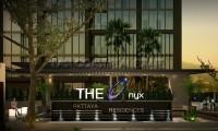 Onyx Pattaya Residence 62211