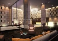 Onyx Pattaya Residence 62212