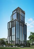 Onyx Pattaya Residence 62218