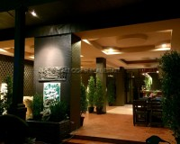 Orient Guesthouse Jomtien  For Sale in  Jomtien