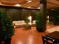 Orient Guesthouse Jomtien 90702.jpeg