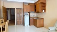 Orient Guesthouse Jomtien 90703