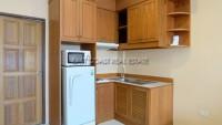 Orient Guesthouse Jomtien 90704