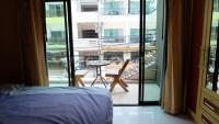 Orient Guesthouse Jomtien 90705