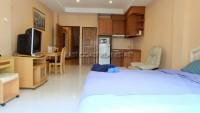 Orient Guesthouse Jomtien 90706