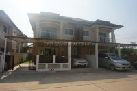 PMC 4 Houses For Rent in  East Pattaya
