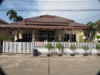 PMC Home houses For Sale in  East Pattaya