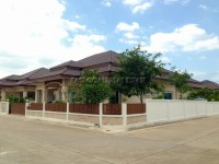 PMC Home 4 Houses For Sale in  East Pattaya