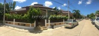 PMC Village houses For sale and for rent in  East Pattaya