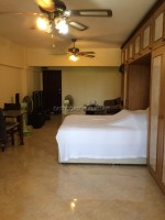 Pattaya Pad Condo Condominium For Sale in  Pattaya City