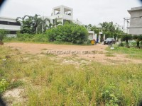 Palm Oasis Land For Sale in  Jomtien