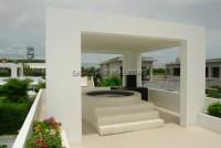 Palm Oasis 5752