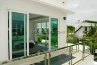 Palm Oasis 575210