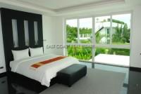 Palm Oasis 575214