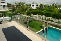Palm Oasis 575216