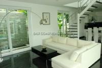 Palm Oasis 575220
