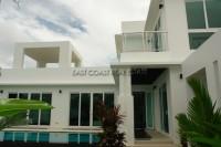 Palm Oasis 575224