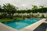 Palm Oasis 57524