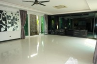 Palm Oasis 665712