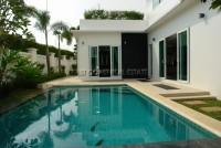 Palm Oasis 66577