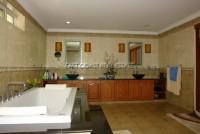 Palmtree Villa 578715