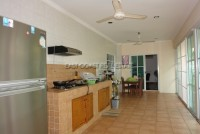 Palmtree Villa 578718