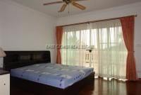 Palmtree Villa 578720