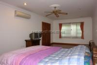 Palmtree Villa 578721