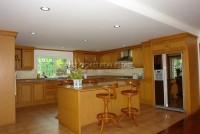 Palmtree Villa 578722