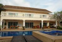 Palmtree Villa 578725