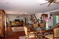 Palmtree Villa 578726