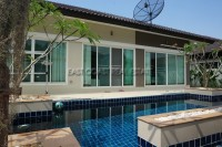 Panalee houses For Sale in  East Pattaya