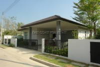 Panalee Banna houses For Sale in  East Pattaya