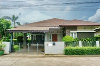 Panalee Village Huay Yai houses For Rent in  East Pattaya