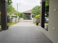 Panalee Village Huay Yai  857813